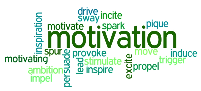In The Need Of Motivation – Part2.